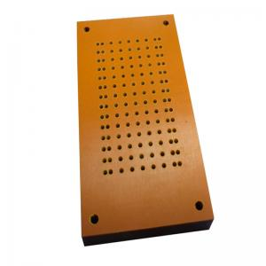 Electrical Insulation Board