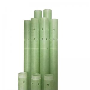 g10 tubes manufacturers