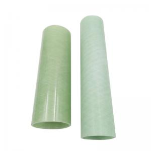 g10 g11 glass fibre tube